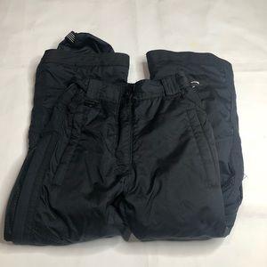 Obermeyer Boys Snow Pants